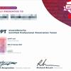 eCPPTv2受験記