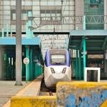 湖南線終着駅、港町「木浦(モッポ)」へ、ソウルからKTX山川(サンチョン)で3時間15分の旅