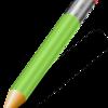 高校受験・大学受験勉強に役立つ文房具とグッズ
