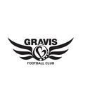 GRAVIS FOOTBALL CLUB 蹴球日記