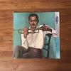 レコードをめぐる冒険 (Art Farmer/ART)