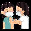 12 – 15 歳の子供のワクチン接種 Q & A