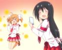 緋弾のアリアAA感想 アニメ原稿用紙一枚半の感想文【第15回】