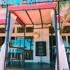 【沖縄カフェ】北谷町美浜にある超お洒落なカフェ〜VANGO&ANCHOR〜