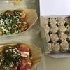551の蓬莱、期間限定復活の尭柱焼売(ヤーチューシューマイ)を食べてみました!