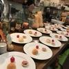 フォアグラ祭り〜フォアグラを美味しく食べる会〜レポート