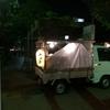 ★3.7 大垣市 「だるま」  ~金土曜日に現れる屋台ラーメン~
