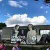 『ミケランジェロと理想の身体』展を観に行った