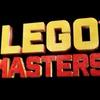 """アメリカのレゴバトル番組""""LEGO MASTERS""""が始まります"""