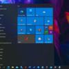 Microsoft、Windows 10のプレビュー版で新しいアイコンの提供を開始