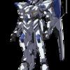 「ガンダム・バエル=ホシノ・ルリ」説/『機動戦士ガンダム 鉄血のオルフェンズ』(47話)の感想と最終回予想