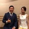 【メディア出演情報】 5/27(土) 、6/3(土)ラジオ大阪
