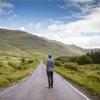"""運動で健康を手に入れたいなら、今すぐ""""歩き始める""""べき理由その3:脳機能は""""BDNF""""で開発できる"""