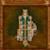 【DQ11】ダーハルーネ・ダーハラ湿原・霊水の洞窟-MAP<アイテム・クエスト>【PS4】
