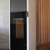 福岡薪ストーブ暖炉のブログ バイオマス蓄熱暖房のクリーニング