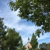 St. Anna's garden