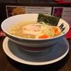 鶏喰(再訪):吉野町