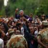 エチオピアはアフリカの中国か