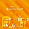 家計簿アプリ『Money Forward(マネーフォワード)ME』なら日本のカードポイントも銀行口座もまとめて簡単管理!