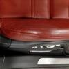 自動車内装修理#318 ポルシェ/カイエン ターボ 2019 本革レザーシート擦れ+劣化ひび割れ・内張りドアトリム傷補修