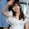 松ちゃん、指原莉乃の卒コンにサプライズ出演!内田裕也のコスプレににファン大爆笑 ?