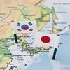 韓国メディア「日本の防衛白書が韓国を冷遇した」に、中国で大きな反響が