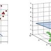 Blue Prism でプロセスマイニングと連携する(ABBYY Timeline 入門⑤ プロセスマイニングの理論を学ぶ(4))