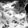 【自動売買】FX自動売買で-24万円!僕が損失を出してしまった3つの理由を解説します