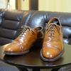 社会人向けおすすめ革靴の提案