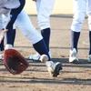 少年野球でクーラーボックスを買おうと思っているなら、キャスター付きがおすすめ!