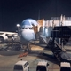 ANAハワイ便の新機材A380フライングホヌに実際搭乗してみて感じた、良かったところと残念だったところ。