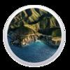 macOS Big Surにアップグレードしてみた
