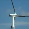 デンマーク 「デンマークの風力発電」の思ひで…
