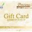 【日本旅行ギフトカード】残高確認方法を解説〔完全図解〕