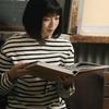 本を読むおすすめの場所のメリットとデメリット【家、カフェ、電車、旅行先】
