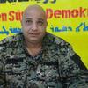 【シリア・クルド】イスラム国(IS)掃討作戦~シリア民主軍(SDF)報道官、トルコに「寝返り」(1)写真10枚