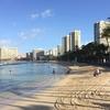 無料でハワイ・沖縄に行く方法!たった1ヵ月で2万マイルを貯める裏技とは?