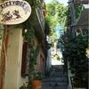 おいしいごはんと「何もしない」の国、ギリシャへ