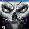 10/27は北米で『Darksiders II: Deathinitive Edition』『WWE 2K16』など8タイトルがリリース