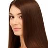 今、注目の栄養素!「ビオチン」は育毛に大切