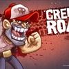 このオッサンの顔を見よ!ALIENWAREZONEで俺のコラム「Steamジャケ買い1本勝負 第20回『Creepy Road』」が公開されたぜ!