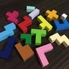 【おすすめパズル】エドインター立体パズルのレビュー