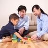 親が英語身に付けるといい!3つの理由