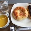 ☆ パンとスープ ☆