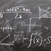 『GACKTの勝ち方』に学ぶ!② 人生の方程式とは?
