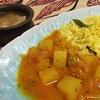 5種類のスパイスで5日間!簡単インド料理レシピ③