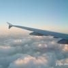 【マタ旅】安定期での国際線フライト、事前の準備はこれで安心!私が実施したことリスト