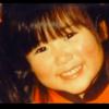 白石麻衣の卒業?姉の名前はまゆ、智美?おしゃれイズムに出演!顔画像まとめ!