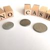 お会計のキャッシュレス化で変わりつつあるお財布の流行り!形はこれだ!
