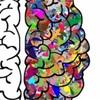 意識するだけで脳は活発になります